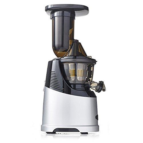 Omega Juicers MegaMouth MMV702S Entsafter