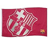 FC Barcelona - Authentisch la Liga Flagge 5ft x 3FT