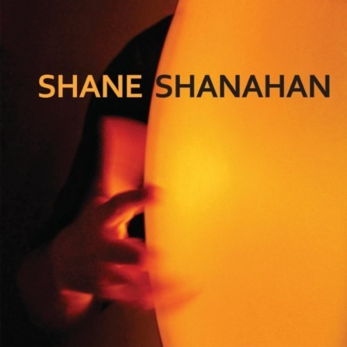 Shane Shanahan by Shane Shanahan (from Yo-Yo Ma's Silk Road Ensemble) (2011-01-04)