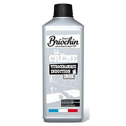 Briochin creme votro ceramique & induction & inox 500ml Envoi Rapide Et Soignée (Prix Par Unité )