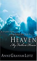 Heaven: My Father's House [DVD]