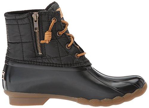 Sperry Women's Saltwater Winter Lux Boots