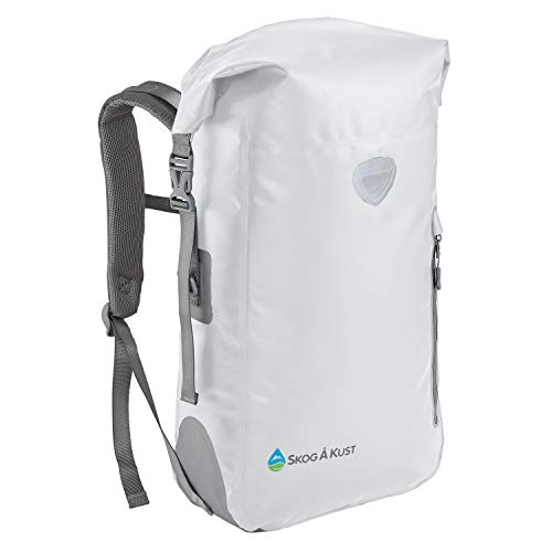 Sak Gear waterproof backpack