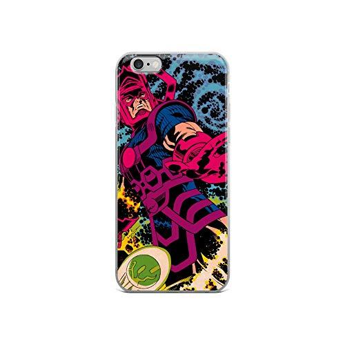 i phone 4 case kirby - 7