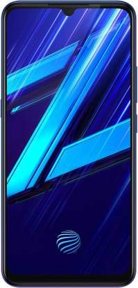 Vivo Z1x 6GB 64GB (Fusion Blue)