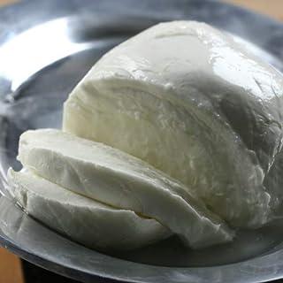 Mozzarella Di Bufala Cheese, 8.8oz