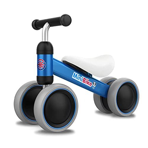 Ygjt -   Kinder Laufrad ab 1