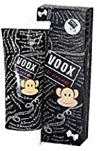50X100g. Voox DD Cream Whitening Body Lotion Tips For Pretty white motor show