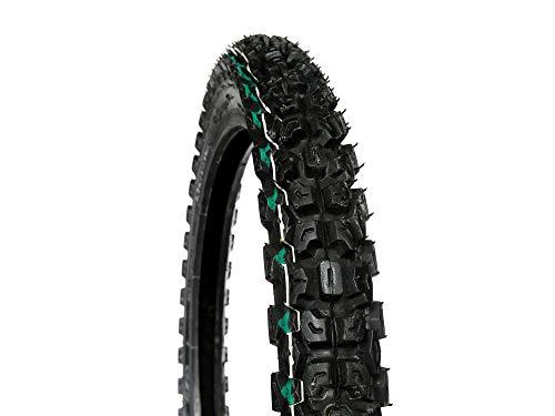 VEE RUBBER Reifen 2,75 x 17 Vee Rubber (VRM 022)