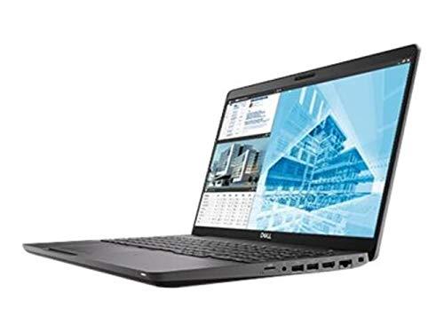 """Dell Precision 3540 15.6"""" Mobile Workstation - Intel Core i7 - 32GB RAM - 1TB SSD"""