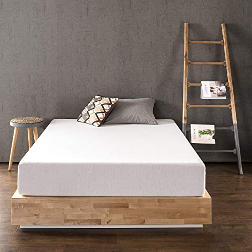Best Price Memory Foam Mattress