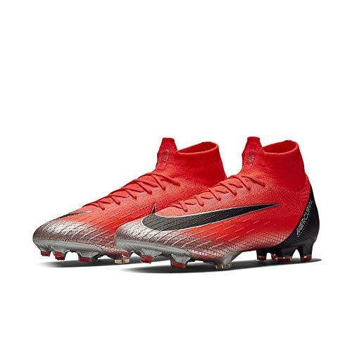 Nike Air Max 97 CR7 Hombre Zapatillas Urbanas