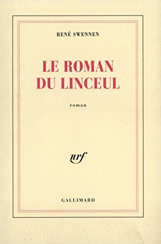 Le Roman du linceul