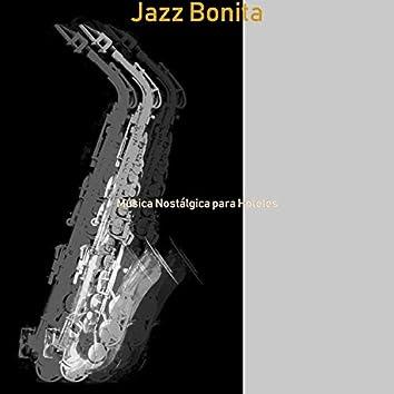 Jazz Bonita