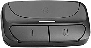 Best gt912 compatible remote Reviews