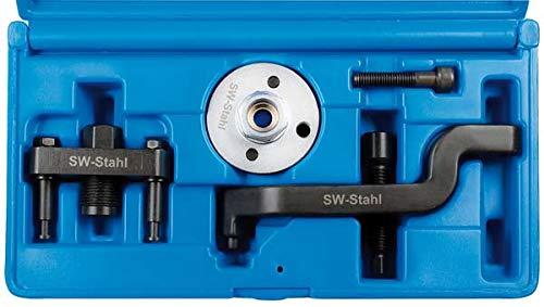 SW-Stahl 26028L Wasserpumpen Werkzeug T5