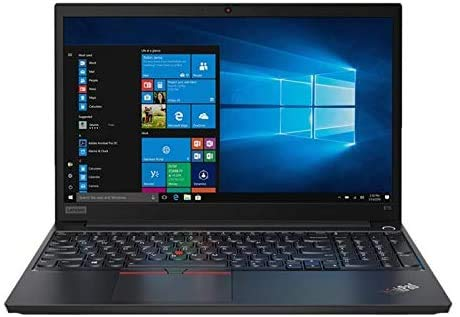 lenovo thinkpad t480s precio fabricante Lenovo