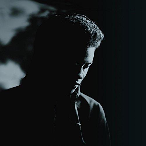 White Noise (feat. Ty Alexander) [E…