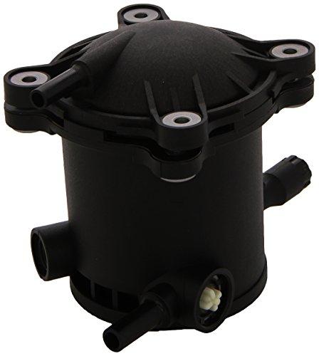 Purflux FC502 Filtre à gazole