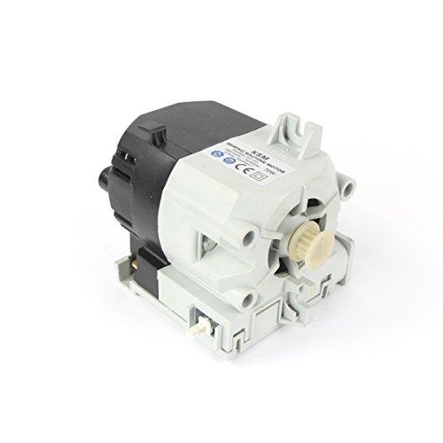 Gritzner Einbau-Motor passend Tipmatic - Serie (1019/1035 / 1037/6122 / 6152)