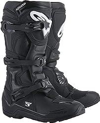 Best Mid Range Enduro Boots