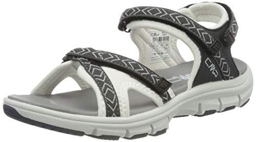 CMP – F.lli Campagnolo Almaak WMN Hiking Sandal,...