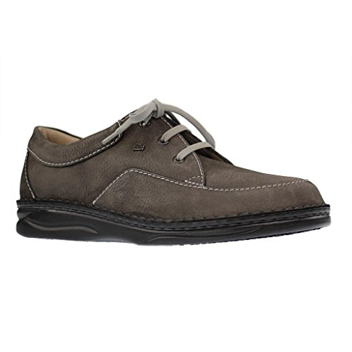 Finn Comfort 1114518218 - Bagan Gr. 8