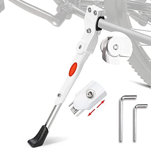 Catálogo de Aparcabicicletas y soportes para bicicletas , tabla con los diez mejores. 10