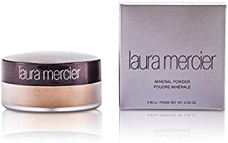 laura mercier Mineral Powder - Classic Beige