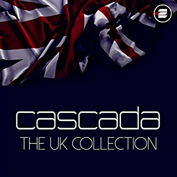 The UK Collection