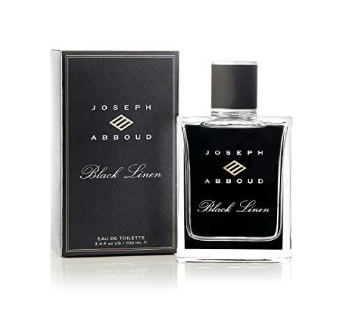 Vetiver Locion marca Joseph Abboud