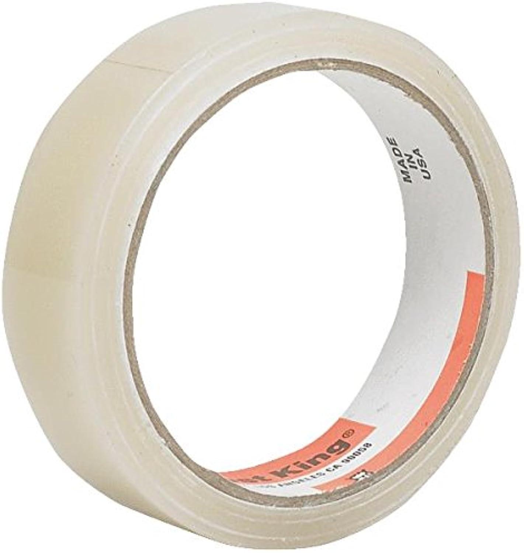 1 INx45 FT Weatherseal Tape by Thermwell Products Co. B000CSK60E | Reichlich Und Pünktliche Lieferung