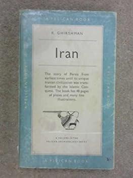 Iran, des origines à l'Islam - Book #1 of the تاریخ هنر ایران