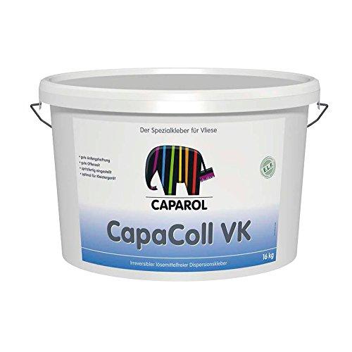 Caparol Capaver CapaColl VK 16,000 KG