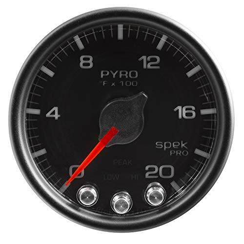Auto Meter P30531 Spek-Pro