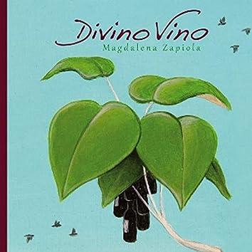 Divino Vino