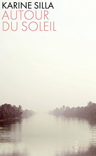 Autour du soleil (Roman) (French Edition)