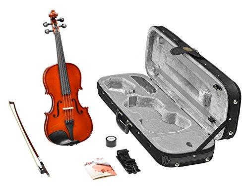 Menzel MZVA502-12 Viola