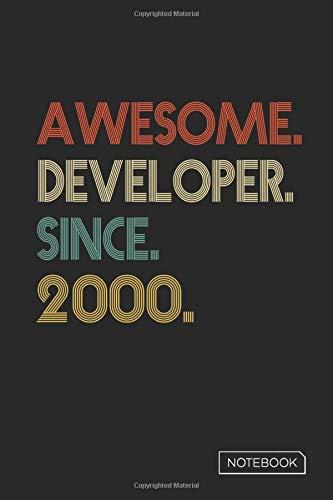 office 2000 developer - 6