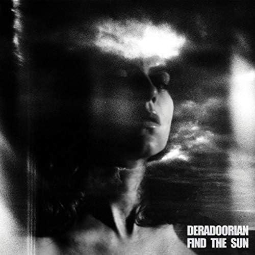 Deradoorian