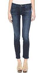Skinny Jeans by True Religion