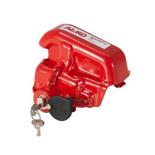 AL-KO Safety Plus rot für AKS 2004 + 3004 NL - GB