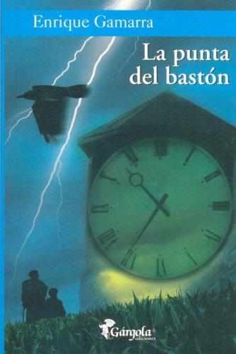 La Punta del Baston