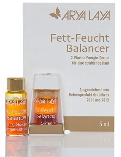 Fett-Feucht Balancer Probiergröße (5 ml)