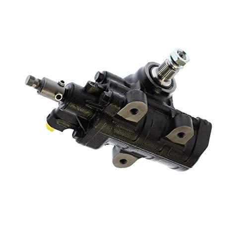 Borgeson 800123 Power Steering Box