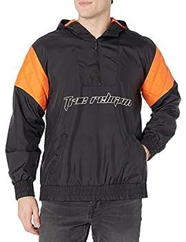 true religion jacket xxxl