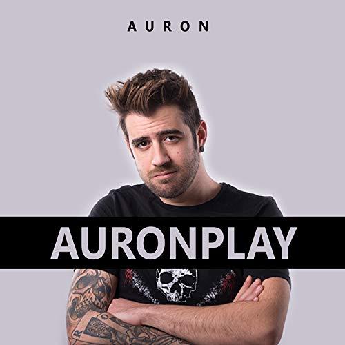 Auronplay