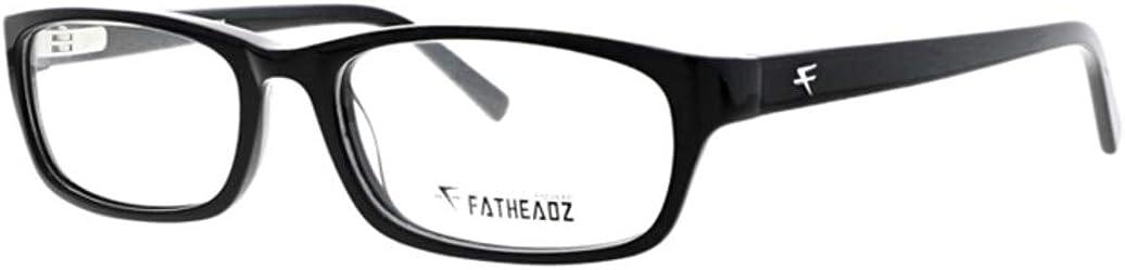 Fatheadz Wallstreet Photochromic Lined Bifocal 通販 Extra Large 入手困難 Readi