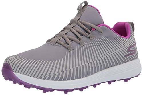 Zapatos Golf Mujeres Marca Skechers