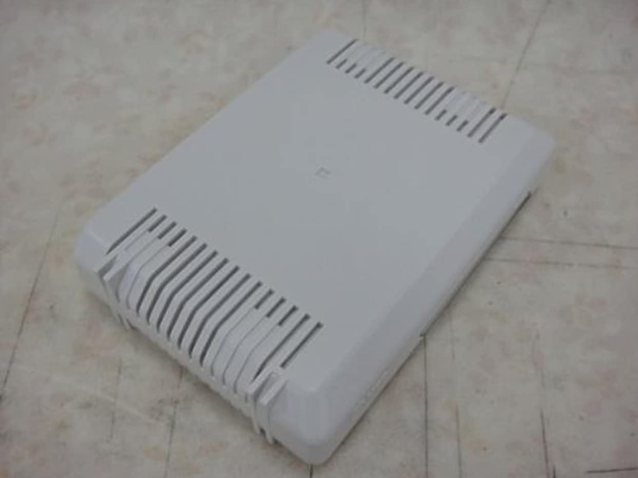 上へ遅滞混合した日本電信電話 NX-SSLAP(1) NTT NXスター単体アダプタ [オフィス用品]